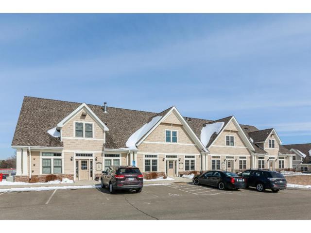 1609 Southcross Drive W, Burnsville, MN 55306 (#4914086) :: The Preferred Home Team