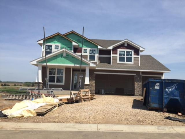 9830 Glacial Valley Alcove, Woodbury, MN 55129 (#4917453) :: The Preferred Home Team
