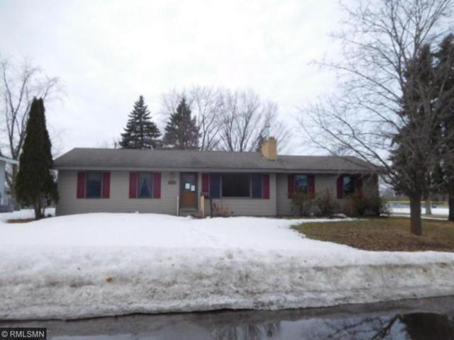1401 Selby Avenue, Saint Paul Park, MN 55071 (#4917861) :: Olsen Real Estate Group