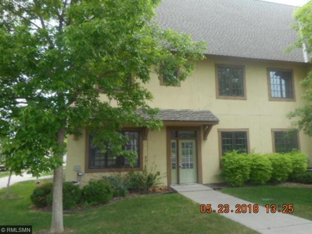 916 Emerson Avenue N, Minneapolis, MN 55411 (#4918432) :: The Preferred Home Team