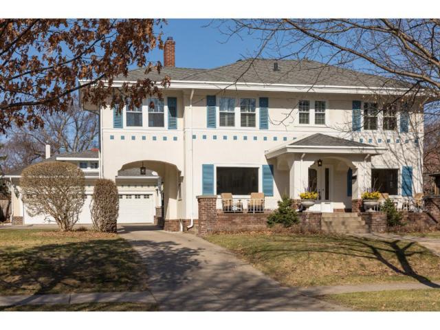 4604 Wooddale Avenue, Edina, MN 55424 (#4920852) :: The Preferred Home Team