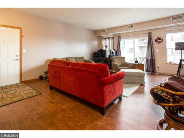 12727 Collegeview Drive #201, Eden Prairie, MN 55347 (#4922710) :: The Preferred Home Team