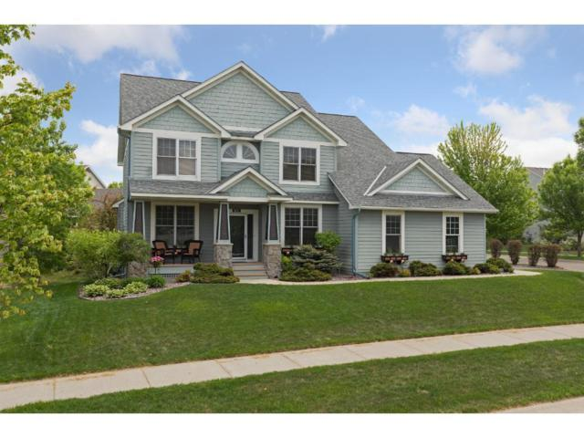 3071 Tanner Road, Woodbury, MN 55129 (#4929924) :: The Preferred Home Team