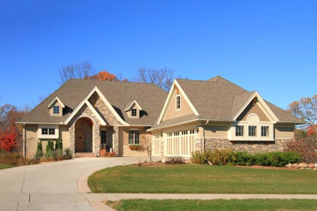9530 Sky Lane, Eden Prairie, MN 55347 (#4930719) :: House Hunters Minnesota- Keller Williams Classic Realty NW