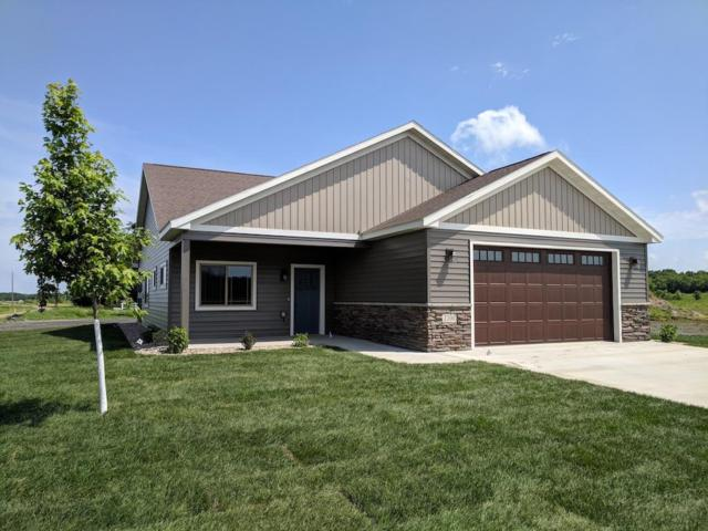 1100 Lanigan Way SW, Saint Joseph, MN 56374 (#4933582) :: The Snyder Team