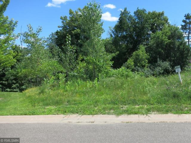31047 (Blk 1 Lot 11) Magnolia Ridge Way, Lindstrom, MN 55045 (#4934942) :: The Sarenpa Team