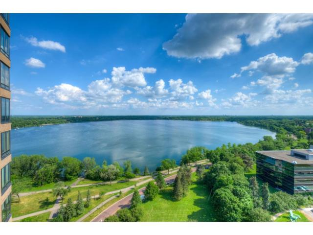 2950 Dean Parkway #2205, Minneapolis, MN 55416 (#4935471) :: The Preferred Home Team