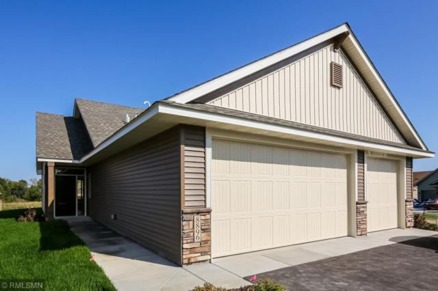 8896 Parkview Circle, Chisago City, MN 55013 (#4936080) :: The Snyder Team