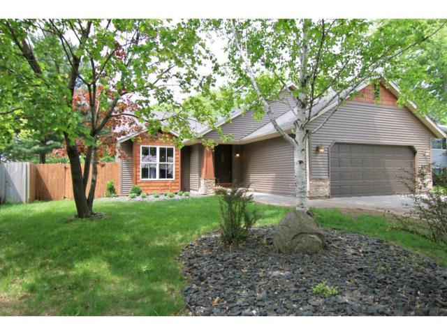 9128 Janie Avenue S, Cottage Grove, MN 55016 (#4939609) :: The Hergenrother Group North Suburban