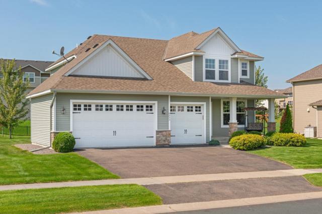 6255 Merrimac Lane N, Maple Grove, MN 55311 (#4945366) :: The Snyder Team