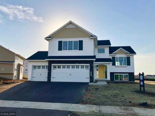 16090 Estate Lane, Lakeville, MN 55044 (#4951752) :: The Snyder Team