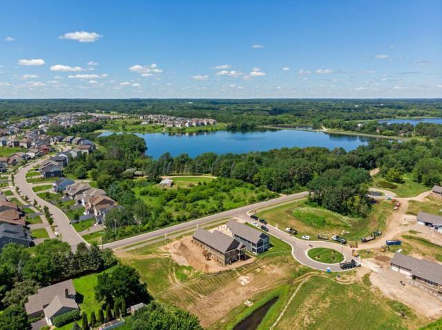 2403 Pond Circle, Stillwater, MN 55082 (#4957386) :: The Preferred Home Team