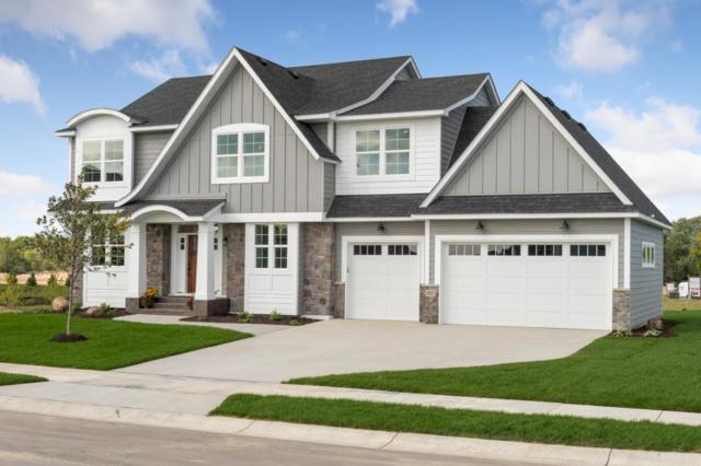 6085 Urbandale Lane N, Plymouth, MN 55446 (#4958483) :: The Sarenpa Team