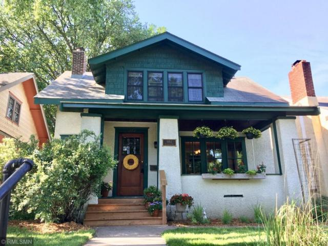 1182 Goodrich Avenue, Saint Paul, MN 55105 (#4961087) :: The Preferred Home Team