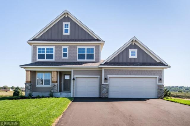 1998 Highland Circle Circle, Hudson, WI 54016 (#4967248) :: The Preferred Home Team