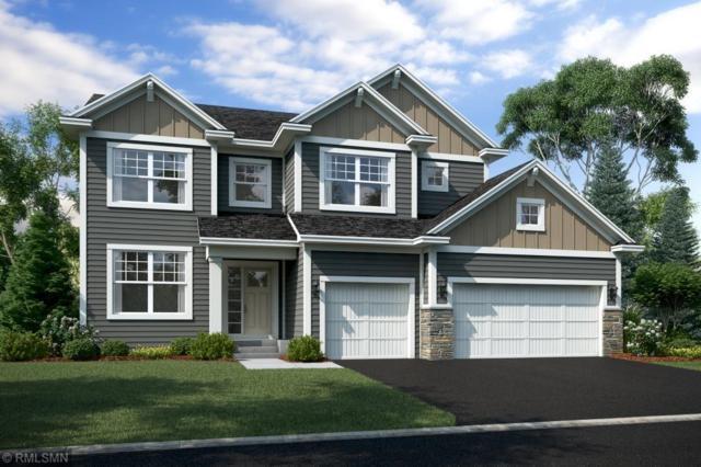 2038 Highland Circle, Hudson, WI 54016 (#4969028) :: The Preferred Home Team