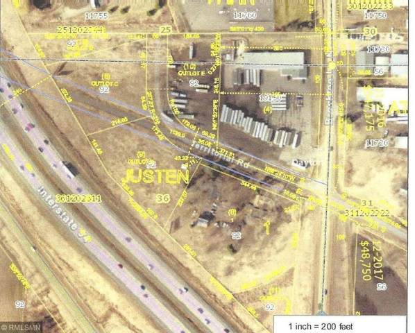 XXXX Territorial Road, Rogers, MN 55374 (#4969762) :: The Jacob Olson Team