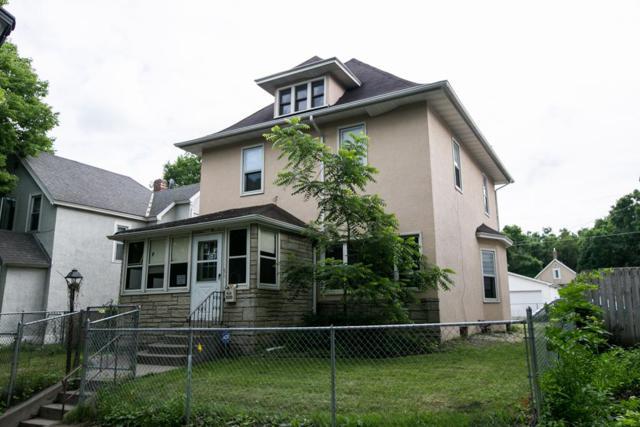 1010 Margaret Street, Saint Paul, MN 55106 (#4969821) :: Olsen Real Estate Group