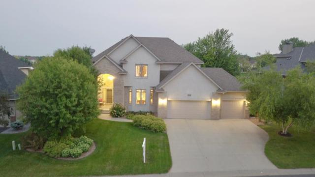 3138 Wood Duck Drive NW, Prior Lake, MN 55372 (#4970136) :: The Snyder Team