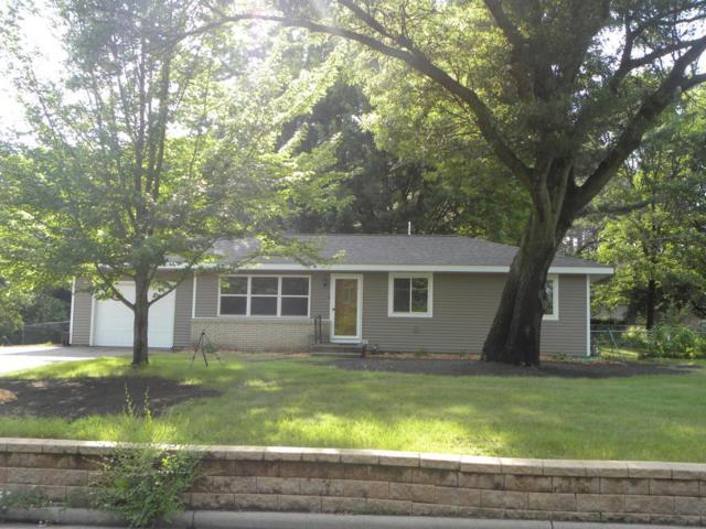 523 Helen Street N, Hudson, WI 54016 (#4971035) :: Olsen Real Estate Group