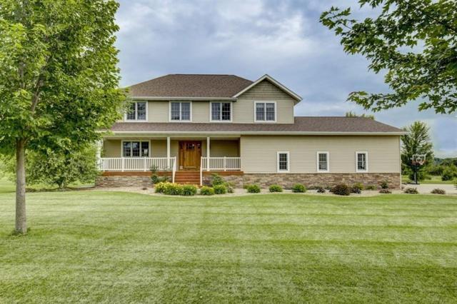 723 Crosby Drive, Hudson, WI 54016 (#4971563) :: Olsen Real Estate Group