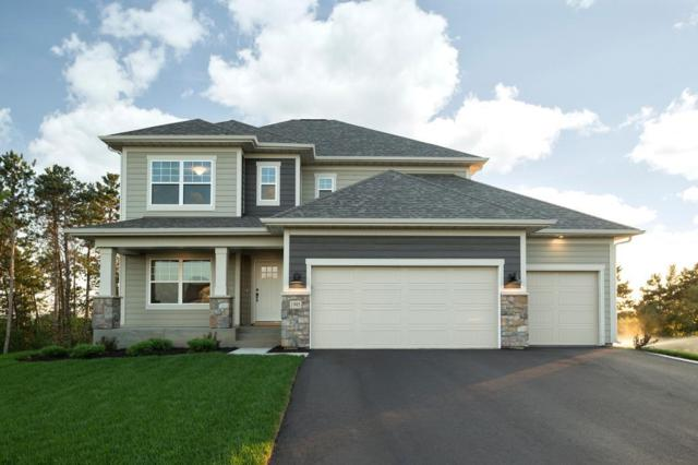 1995 Highland Circle, Hudson, WI 54016 (#4972927) :: The Preferred Home Team