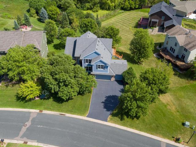 7187 Fawn Hill Road, Chanhassen, MN 55317 (#4975378) :: The Preferred Home Team