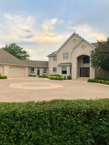 3258 Neal Avenue S, Afton, MN 55001 (#4977904) :: The Snyder Team