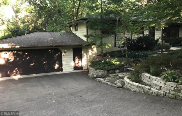 8708 Virginia Avenue S, Bloomington, MN 55438 (#4979053) :: The Preferred Home Team