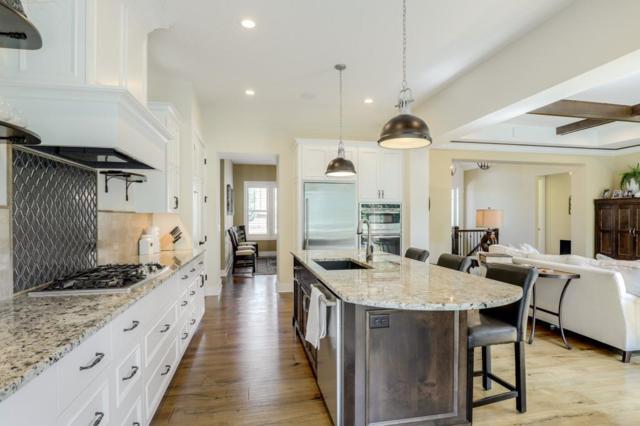 9710 Sky Lane, Eden Prairie, MN 55347 (#4981001) :: House Hunters Minnesota- Keller Williams Classic Realty NW