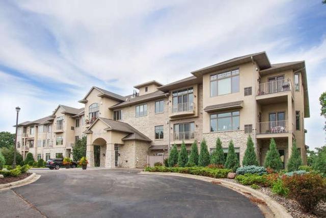 555 Oak Ridge Place #140, Hopkins, MN 55305 (#4982396) :: The Preferred Home Team
