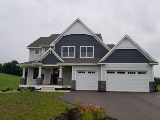 5645 Koch Crossing, Independence, MN 55359 (#4988298) :: The Preferred Home Team