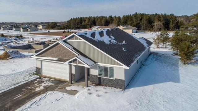 Blk 8 lot 2 Wolves Street, Brainerd, MN 56401 (#4988992) :: The Sarenpa Team