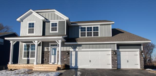 8713 188th Street W, Lakeville, MN 55044 (#4991828) :: The Preferred Home Team