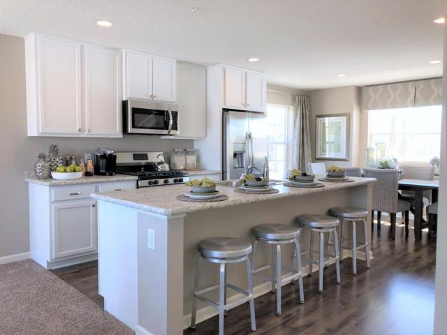 650 Town Center Parkway, Lino Lakes, MN 55014 (#4993639) :: Olsen Real Estate Group