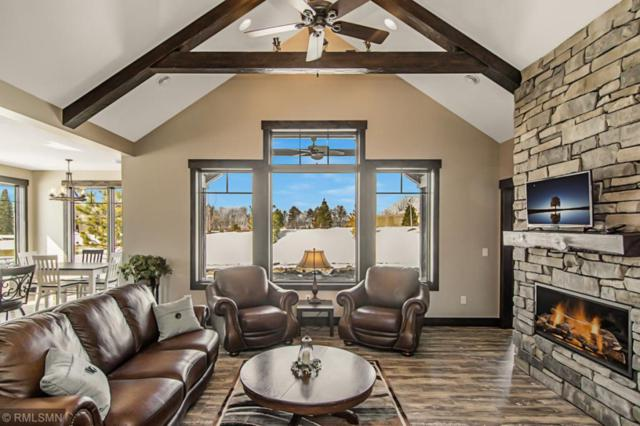 1214 Harbor Place, East Gull Lake, MN 56401 (#4997173) :: The Michael Kaslow Team