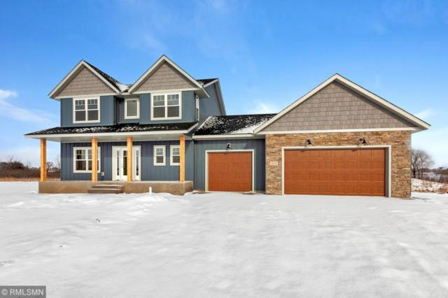 2032 Sandstone Loop N, Sartell, MN 56377 (#4998349) :: The Sarenpa Team