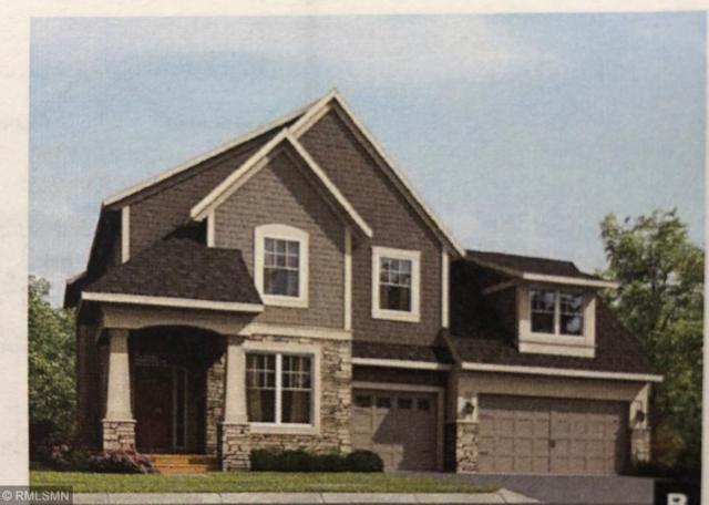 4128 Lavender Avenue N, Lake Elmo, MN 55042 (#4999626) :: The Preferred Home Team
