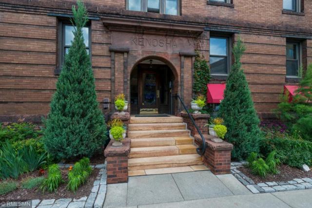 1204 Harmon Place #3, Minneapolis, MN 55403 (#5000543) :: The Preferred Home Team