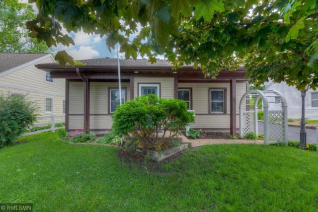 4036 Webster Avenue S, Saint Louis Park, MN 55416 (#5001167) :: The Odd Couple Team