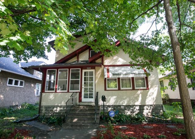 4026 Sheridan Avenue N, Minneapolis, MN 55412 (#5002439) :: The Snyder Team