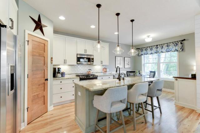 18301 Lansford Path, Lakeville, MN 55044 (#5006665) :: The Snyder Team