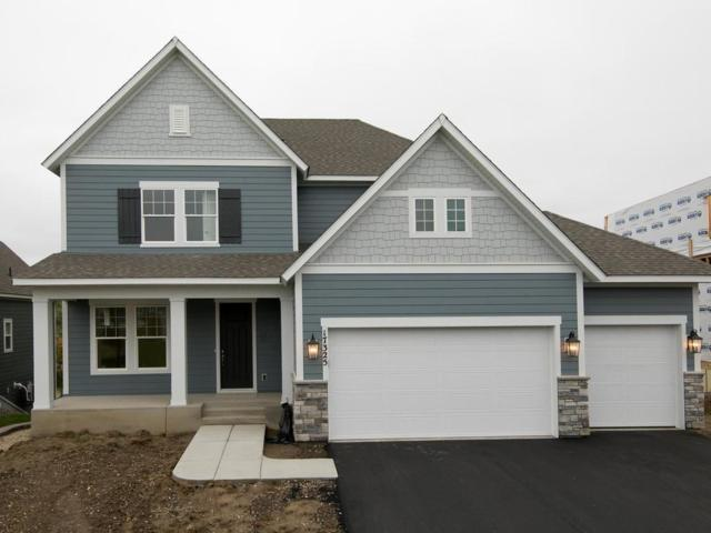 17325 59th Place N, Plymouth, MN 55446 (#5007051) :: The Preferred Home Team