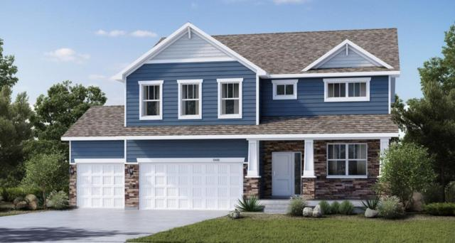 15134 Edgewood Avenue, Savage, MN 55378 (#5008681) :: The Hergenrother Group North Suburban