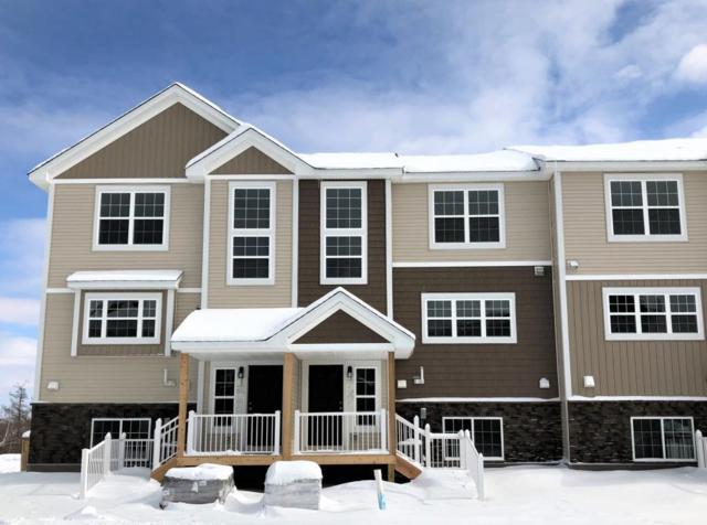 658 Town Center Parkway, Lino Lakes, MN 55014 (#5008766) :: Olsen Real Estate Group