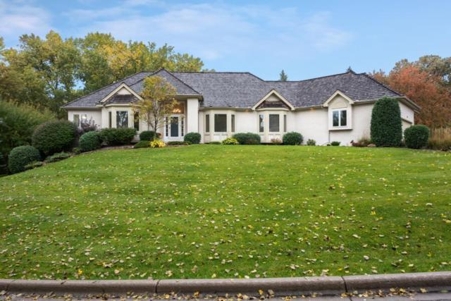 700 Gleason Acres Drive, Wayzata, MN 55391 (#5009789) :: The Preferred Home Team