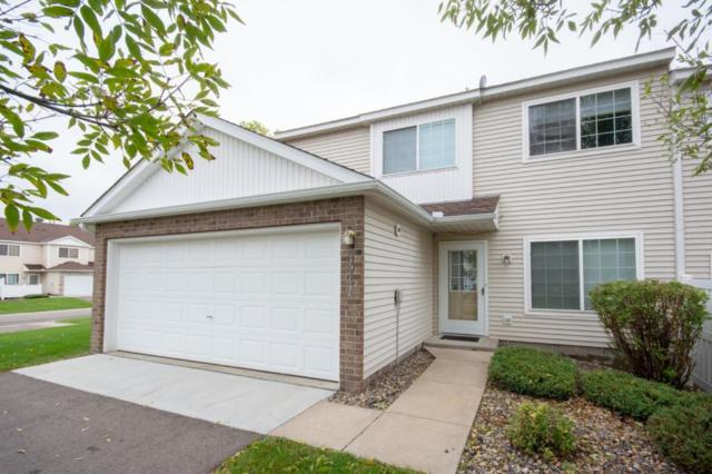 15717 Fjord Avenue #188, Apple Valley, MN 55124 (#5010326) :: The Preferred Home Team