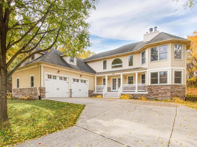 2545 Arbor Court, Mendota Heights, MN 55120 (#5014321) :: The MN Team