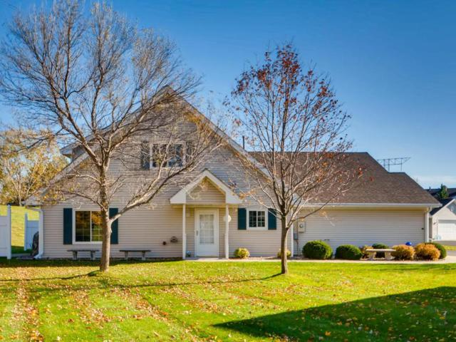 9104 Underwood Lane N, Maple Grove, MN 55369 (#5015381) :: Twin Cities Listed