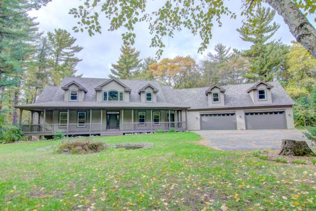 1972 62nd Street, Somerset, WI 54025 (#5015751) :: The Hergenrother Group North Suburban